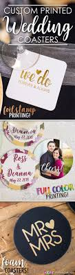 Weddings Are Fun Coupon Code : Chase Bank New Checking Coupon Azazie Is The Online Desnation For Special Occasion Drses Our Bresmaid Drses For Sale Serena And Lily Free Shipping Code Misguided Sale Tillys Coupon Coupon Junior Saddha Coupon Raveitsafe Tradesy 5starhookah 2018 Zazzle 50 Off Are Cloth Nappies Worth It Promotional Codes Woman Within Home Button Firefox Swatch Discount Vet Products Direct Dress Try On Second Edition