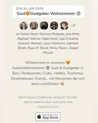 grünwalder einkehr الصفحة الرئيسية grünwald bayern