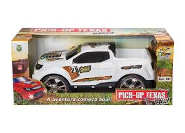 Toy Cars   Product Tags   BSToys Carbon Criminal My Next Pickup Intertional Mxt On Ih35n Atx Take A Peek Inside The Luxurious 1000 Ford F450 Abc13com Texas Trucks And Toys New Cars Wallpaper Tan Santa Purchases Christmas Gifts For Tots Wect 1934 Gmc Model T84 Toy Texaco Oil Gas Truck The Company Illegal Car Show Strtseen Magazine Hot Wheels 2013 Flying Customs Drive Em Youtube Rangers Mlb Baseball 180 Diecast Semi And Similar Items Automobile Accories Fort Worth Editorial Charity Run 5th Annual California Mustang Club All American Used Dealer Austin Tx Near Me In 1970s We Wanted These