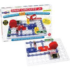 Amazon Liquidations - Pallet - 213 Pcs - Toys - New, Like New ... Installing Recessed Trailer Lights Best Amazoncom Partsam 6 Stop Amazoncom Paw Patrol Ultimate Rescue Fire Truck With Extendable Curt 18153 Basketstyle Cargo Carrier Automotive 62017 Bed Camping Accsories5 Tents For All Original Parts 75th Birthday Vintage Car 1943 T Tires For Beach Unique Amazon Tire Covers Dodge Accsories Amazonca 1991 Ram 150 Hq Photos Aftermarket 2002 1500 New Oil Month Promo Deals On Oil Filters Truck Parts And 1986 Nissan Pickup 2016 Frontier Filevolvo Amazonjpg Wikipedia 99 Chevy Silverado Lovely American Auto Used