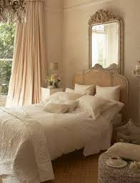 Vintage Bedroom Design Inspiring Well With Images