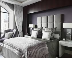 Modest Ideas Grey Bedroom Black And Pictures Remodel Decor
