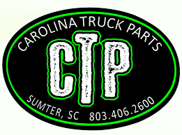 IMG_3342 - Carolina Truck Parts Freightliner Trucks For Sale In North Carolina From Triad Semi Used Parts Cventional Truck Heavy Duty New Aftermarket Headlights Most Medium Heavy Duty Trucks Body For Great Prices In Dayton Ohio Beautiful Trailers Used Truck Parts Dayton Ohio Semi Chevy Edmton Best Image Kusaboshicom Garski And Equipment Inc Na Stock 144 Interior Mic Tpi Trailer Service Raleigh Teigen Competitors Revenue Employees Owler