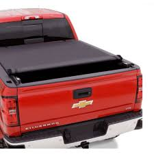 100 Truck Bed Covers Roll Up Lund International 960164 Tonneau Cover Genesis Non