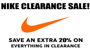 Nike Promo Code Extra 20 Off Clearance - CouponNDealUSA - Medium Olive Garden Restaurant Hours Elvis Presley Show Las Vegas Nike Store Coupon Codes By Jos Hnu66 Issuu How To Use A Nike Promo Code Apple Pay Offers 20 Gift With 100 Purchase Promo Code Reddit May 2019 10 Off Coupons Spurst Organic India Shop App Nikecom 33 Insanely Smart Factory Store Hacks The Krazy Clearance Melbourne Revolution 2 Big Kids October Ilovebargain Sr4u Laces Black Friday Wii Deals 2018 This Clever Trick Can Save You Money On Asics Wikibuy