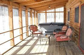 Cabins In Ohio Cabin Rentals Ohio Amish Country Lodging Ohio State