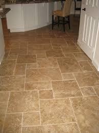 Versailles Tile Pattern Travertine by 13 Best Flooring Images On Pinterest Versailles Pattern Tile