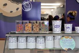 Insomnia Cookies Opens In Worcester's Canal District ... Pin On Hemp Cbd Oil And Information Theppyhousewifecomdealsfiles201502hasbrog Insomnia Cookies Stores Skinny Capris Mpix Coupon Code 2019 Coupon For Insomnia Jj Virgin Diet Challenge Qi Denver Mucinex Allergy 2018 Firefly Vaporizer Plosophie Cleanse Discount Rasoi Coupons Cashwise Bismarck Nd Cookie Pizza Hut Waterbury Ct Juliska