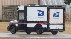This New USPS Mail Truck Prototype Looks Uhhh… Usps To Modernize Vehicle Fleet Didit Dm Doft Environmental Groups Urge Adopt Electric Mail Trucks Postal Worker Keeps 17000 Pieces Of Time Saturday Mail Service Saved For Now Says Nbc News Fileusps Truck In Winter Lexington Majpg Wikimedia Commons 6 Nextgeneration Concept Vehicles Replace The Us Truck On Road Editorial Image Image Cargo 110692825 Truck Youtube Service Catches Fire Madera Ranchos The Fresno Bee Celebrates Vintage Pickup In New Stamp Set Johns Custom 164 Scale Grumman Llv Delivery W