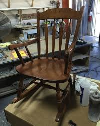 Great Grandmothers Child's Rocking Chair. S Bent And Brothers ... Vintage S Bent Bros Rocking Chair Chairish Brothers Stenciled Maple Grandmas Attic Thonet Variety Of Products Museum Boppard Uhuru Fniture Colctibles Sold By Colonial 5601 333 Antique Appraisal Handmade Solid Etsy Best Rated In Camping Chairs Helpful Customer Reviews Amazoncom Marked Bentwood Windsor Boston Vintage Sbent Adult Chair Antique Excellent Mollyroseconsignments Instagram Photos And Videos Insta9phocom Mpfcom Almirah Beds Wardrobes