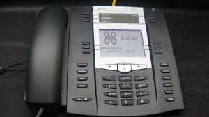 Aastra Packet 8 6755i IP VoIP Display Phone A1755-3640-10-01 55i ... Voip Cfiguration Via Cisco Packet Tracer Youtube Tutorial Konfigurasi Di Tracer Johapictures Aastra 8 6755i Ip Voip Display Phone A1755364001 55i Linksys Spa8000 Membuat Dengan Aplikasi China Yeastar Gsm Ports Sim Card Sms Gateway Neogate Qos Requirements And Service Level Agreements Application Sla Patton Multiport Fxo Pante Us8391147 Converged System Packet Processing Most Common Codecs