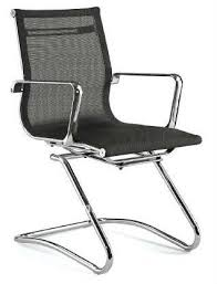 Office Chair With Arms Or Without by Nice Desk Chair No Wheels No Arms Office Chairs Without Wheels