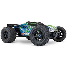 100 Hobby Lobby Rc Trucks Rogers Center