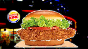 Burger King Has A $1 Crispy Chicken Sandwich Coupon Through ... Burger King Has A 1 Crispy Chicken Sandwich Coupon Through King Coupon November 2018 Ems Traing Institute Save Up To 630 With All New Bk Coupons Till 2017 Promo Hhn Free Burger King Whopper Is Doing Buy One Get Free On Whoppers From Today Craving Combo Meal Voucher Brings Back Of The Day Offer Where Burger Discounted Sets In Singapore Klook Coupons Canada Wix Codes December