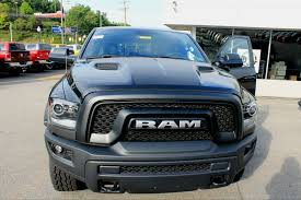 Monroeville Dodge Ram | New Dodge, Ram Dealership In Monroeville, PA ... 2018 Ram 1500 Indepth Model Review Car And Driver Rocky Ridge Trucks K2 28208t Paul Sherry 2017 Spartanburg Chrysler Dodge Jeep Greensville Sc 1500s For Sale In Louisville Ky Autocom New Ram For In Ohio Chryslerpaul 1999 Pickup Truck Item Dd4361 Sold Octob Used 2016 Outdoorsman Quesnel British 2001 3500 Stake Bed Truck Salt Lake City Ut 2002 Airport Auto Sales Cars Va Dually Near Chicago Il Sherman 2010 Sale Huntingdon Quebec 116895 Reveals Their Rebel Trx Concept