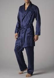 robe de chambre satin homme robe chambre homme chambre robe de chambre homme soie