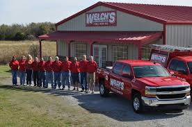 Why Choose Welch's HVAC | Heating And Cooling Wichita KS Photos Truck Stuff Wichita Productscustomization Kia Ks New Car Models 2019 20 Sold October 17 Kansas Turnpike Authority Auction Purplew Countryside Motors Chevrolet Buick Hustler Turf Polaris Home Facebook Parts Item Bw9984 August Vehicles And Equ Caterpillar Equipment Dealer For Missouri Inventory Company Heavy Rental Digger Derricks Bucket Trucks Find Duty Parts In Ks Zoautomobiles