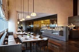 100 Armani Hotel Brunch At Burj Khalifa Restaurants In Dubai Insydo