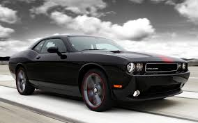 Dodge Charger Parts And Accessories - Accessories Photos Sleavin.Org Chevy Truck Accsories Sweet Gmc Duramax Big Boi Toys Pinterest Trucks Vehicle Canada Best Image Kusaboshicom Diesel Home Heating Oil Prices Diesel Agrater Necklace H0470 Toyota News Of New Car Release Frontier Gearfrontier Gear Isuzu Commercial Vehicles Low Cab Forward Bc Repair Opening Hours 11614620 64 Avenue Surrey Truck Accsories Archives Carspooncom Nissan Titan Roanoke Va Sale Lynchburg