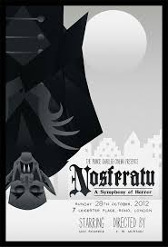 The Cabinet Of Doctor Caligari Remake by 39 Best Terror Posters Images On Pinterest Minimal Movie Posters