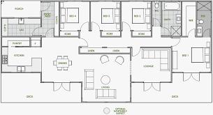 100 Modern Houses Blueprints Sims 3 House Fresh Sims 3 House Plans Fresh