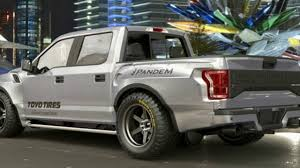 Hot News] A Wide-body Kit For The Ford F-150 Raptor Could Look Like ... 0914 Ford F150 Gt500 Duraflex Body Kit Hood 112359 Ebay China Frp Truck Assembly Ckd Kits Sandwich Panel Defender D90 Pickup 110 Hard Greens Models Aplastics Hcwb 50 And Exclusive Rc Review Big Squid Nissan D 21 Modified Body Kits Sri Lanka Youtube Isuzu Mux 2014 Ultimate Xtreamer 4x4 Full Offtion Zone Offroad Dodge Ram 2017 15 X Front Rear Lift Fn Modified Chevy Silverado 2 Madwhips Xenon Gmc Sierra 1500 2005 Waldoch Baja Raptor Looks Style For Your F250 Kevlar Coated Custom 6 37 Tires Atoy Customs Bodykits Home Facebook