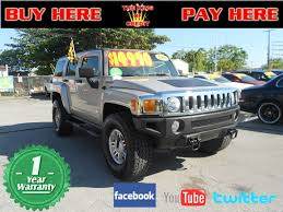 Strong Armored Cars Available In Miami Used Car Dealers Download ... Florida Motors Truck And Equipment Coral Group Miami Used Cars For Sale Your Bad Credit Dealer In Cheap Cars Sale In Photos Drivins Auction Direct Fl New Trucks Sales Service For By Owner Best Resource 15ton Tional Boom Truck Crane For Sale Crane Used 2007 Intertional 4300 Septic Tank In 2016 Ford F 250 Platinum Ami 87378 Palmetto Ford Dealer Tsi 2010 Freightliner Columbia Sleeper Semi Tampa 1995 Kenworth T800 Dump Truckcentral Salesmiamiflorida