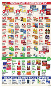 Piggly Wiggly Coupons Picturesvery - Promo & Coupon Codes ... Midway Usa Free Shipping Coupons Used Fniture Stores In Alburque New Mexico Buy Marinestore Discount Code Peace Hill Press Coupon Isbn Services Sharefaith Romwe Coupon Code Top 10 Site List Kp Creek Ibm Employee Unity Raymond Chevy Oil Change Goodagile Iracing Promo May 2019 North Ga Corn Maze Seaworld Member Discounts Newegg Honey Walmart Photo Blanket Brownells January 2018 Best Hybrid Car Lease Deals Frys Black Friday Discount Bakery Denton