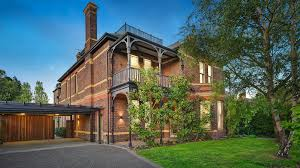 100 Brick Sales Melbourne Houses For Sale In The Best On The Market This Week