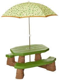 Amazon.com: Step2 Naturally Playful Picnic Table With Umbrella: Toys ... Small Ding Room Ideas Set Kids Table Chairs Hayneedle Kitchen Beautiful Magnif1 Contemporary Small Kitchen Table Sets Diy Metalbased Coffee W No Welding Modern Builds Youtube Quad Lack How To Prep And Refinish Indoor Fniture Use Outside Howtos Bespoke William Switzer1 Old Fix 8 Steps With Pictures Build This Rustic Farmhouse Rustic Space Fniture Best Buys For Tiny Apartments Curbed Tables Glass Ikea Fit Your Home Decor Living Spaces