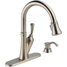 Moen Faucet Handle Loose by 100 Moen Adler Faucet Aerator Moen Lavatory Faucets
