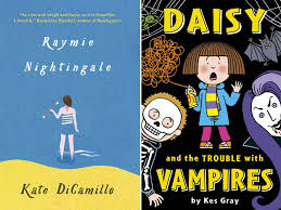 12 Best Kids' Books For Dyslexic And Reluctant Readers | The ...