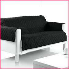 housse extensible canapé angle design frappant de housse canapé d angle extensible images 133004