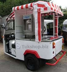 Www.tukshop.biz Complete A Custom Ice Cream Van Tuk Tuk For Brighton ... Pimp My Ice Cream Truck Pinterest Vintage Buddy L Ice Cream Custom Delivery Step Van Hard To Fat Daddys Las Vegas Trucks In Nv Fileice Cream Truck Beachjpg Wikimedia Commons 14lrmp22ospeltyequipmentmarketassociationshow2011 Kinecta Sweet Banking Mark Aguas Design Archives Apex Specialty Vehicles Icecream Piaggio Domi Wynwood Parlor Brings Sandwiches To Miami Rocky Point Port Moodys Hand Crafted Chinese Electric Food For Sale Photos Ccession Nation