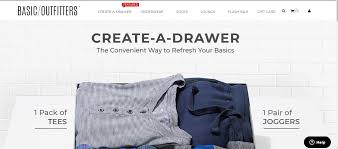 Basic Outfitters Coupon Codes - GetMeCoupon.com Mobil 1 Rebates At Parcipating Retailers Sportsmans Guide Tshirt Basic Logo 705612 Tshirts Rio Hotel Buffet Coupon Rickysnyc Com Coupons Promo Codes Shopathecom How The Coupon Pros Find Hint Its Not Google Sprezza Box March 2017 Review Whats Up Mailbox Official Americade Program By Christian Dutcher Issuu Everything You Need To Know About Online Bylt Basics Home Facebook Jual Outfitters Baju Lengan Pjang Atasan Kota State Of New Jersey Employee Discounts Get An Hp Student Discount