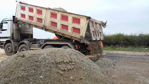 Dump Truck Injures Worker In Lake Forest | Silverthorne Attorneys Dump Truck Diaper Covers Tailgate Gap Prevents Debris Damage Crysteel Introduces New Mulfunction Dump Body Manufacturer Archives Warren Truck Equipment Man Diesel Price Malaysia Tailgate For Sale Buy Too Fast Triaxel Dumptruck Spread Overshoots On Gravel Jl Welding 62227413 Dumptruck Tailgate Satey Bar Mobile Close Up Of The A Spreading Dirt Reliance Trailer Transfers Travis Trailers Bodies Brstown Pa Emm Sales Service War Demolition Inc Spills Load Front End Loader Cleans It Lifts Bed Kits Northern Tool