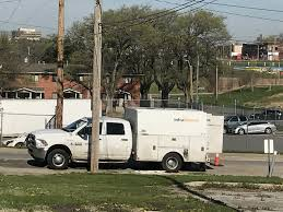 Man Killed Working On Construction Site Near 9th And Brooklyn   FOX ... Man Killed Working On Cstruction Site Near 9th And Brooklyn Fox Two Men A Truck Bentonville Ar Movers Help Us Deliver Hospital Gifts For Kids Federal Report Mistakes Contributed To Deaths Of Kansas City And A Better Business Bureau Profile Driver Taken Into Custody After Leading Police Highspeed Chase First On Leeds Trafficway In Missouri Undergo Goshare Movers Moving Companies Delivery Service Help Injured In Shooting At The Plaza Saturday Night Kcur