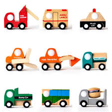 1pcs Fashion Mini Vehicle Car Wooden Educational Toys Truck Train ... Long Haul Trucker Newray Toys Ca Inc Toy Ttipper Truck Image Photo Free Trial Bigstock 1959 Advert 3 Pg Trucks Sears Allstate Tow Wrecker Us Army Pick Box Plans Lego Is Making Toy Trucks Great Again With This New 2500 Piece Mack Semi Trailers National Truckn Cstruction Show Auction 2014 Winross Inventory For Sale Hobby Collector Red Wagon Antiques And Farm Custom Made Wood Water Hpwwwlittleodworkingcom