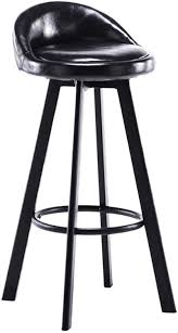 Black Wooden Kitchen Bar Chair Stool With Modern Round ... Barstoolri Bar Stool With Backrest Solid Wood Frame Ftstool Ding Chair High Stools Yellow Pp Seat Kitchen Folding Step Simple Special Home Goods Square Base Blackpaddedfdinghighchairbreakfastkitchenbarstool Counter Swivel Backless Round Tables 2x Wooden Cafe Padded Gas Lift Black Baby Stepup Helper Espresso Washing Room Buy For Kids Hairkitchen Chairwooden Product H4home Rustic 2 Pcs Acacia Chairs H4home Fnitures Design Redation And Lifting Height Fashion Metal Front Evolu High Chair Pu Leather Gaslift