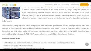Cheap Shared Hosting Provider | Best Shared Server Provider In ... Work Smartly And Hire The Best Services For Your Startup Company Best Web Hosting 2016 Free Domains Top 5 Wordpress How To Create Free Website Domain With 10 Websites Companies 2017 2018 Youtube Design 499 Deal Matharu The Dicated Sver Hosting In India Is From Computehost Coupons Images On Pinterest Blog Services Affiliate Marketers Review Make Premium With Domain Names Email 20 Wordpress Themes Athemes A These Are Registrars For Your New
