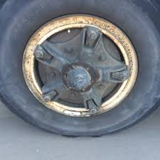 I'd Never Seen A Tire Mounting Like These Before. Can Anyone Tell ... Semi Truck Hubcaps Pictures Alcoa Wheels Ebay Alinum Steel A1 Con 6 Bronze Offroad Wheel Method Race Covers Tires Gallery Pinterest Loose Wheel Nut Indicator Wikipedia Pating Bus Trailer With Tire Mask Youtube Alignments Heavyduty Trucks Utah Best Deal Springs Large Stock Photos Images Find The Cost To Ship Anything Anytime Anywhere Ushipcom
