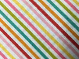 Holiday Decorators Warehouse Plano by Home Wherehousefabrics Com