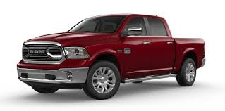 2018 Ram 1500 - FCA Fleet Crenwelge Motor Sales New Chrysler Jeep Dodge Ram Dealership In 2019 Ram 1500 Laramie Longhorn Crew Cab 4x4 57 Box Odessa Tx Allnew Trucks For Sale Near Woodbury Nj Interior Exterior Photos Video Gallery 2018 3500 Crew Cab Waco 18t50111 Allen Samuels 2017 Asheville Nc Most Luxurious Ever Miami Lakes Blog Truck Specials Denver Center 104th The New Has A Massive 12inch Touchscreen Display Rebel Trx To Pack 707 Hp Tr Coming With 520