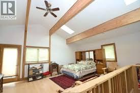 Gray Lake Benjamin Moore Grey Owl Bedroom Road Fr Dining Room