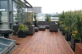 garden shed flooring ideas cheap outdoor flooring ideas uk small