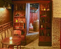 Bathtub Gin Nyc Reservations by Seakeasy Bar Speakeasy At The Wick Brighton Speakeasy