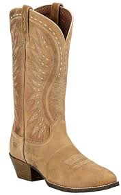 567 Best Boots Images On Pinterest | Cowboy Boots, Shoes And ... Dtown Cheyenne Wyoming Stock Photos Frontier Mall Best 25 Dan Post Boots Ideas On Pinterest Cowgirl Girls For Boot Barn Yelp 1389 Best Western Boots Images Shoes Official Site Of Laramie County Government In Ccg Contact Us Shyanne Womens Daisy Mae Clogs Mules Dalton Days Gregg Historical Museum Tony Lama 3r White Waterproof Chaparral Comp Toe