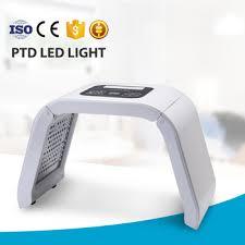 Good Treatment Effect omega Led Light Therapy pdt n Light