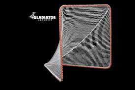 Amazon.com : Gladiator Official Lacrosse Goal Net, Orange, 100 ... Shot Trainer Lacrosse Goal Target Mini Net Pinterest Minis And Amazoncom Champion Sports Backyard 6x6 Boys Proguard Smart Backstop For Goals Outdoors Kwik Official Assembly Itructions Youtube Kids Gear Mylec Set White Brine Laxcom Other 16043 Included 6 Wars 4 X With Bag Sportstop