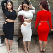 modasaopaulo com women two piece black red 2 piece